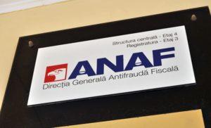 anaf3004