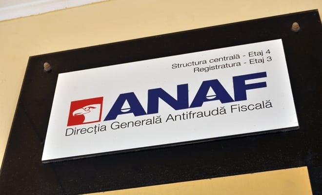 anaf1201